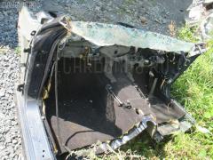 Лонжерон BMW 5-SERIES E39-DT42 M54-256S5 Фото 4
