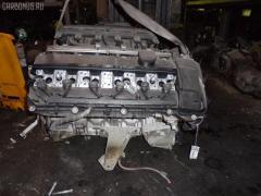 Двигатель BMW 5-SERIES E39-DT42 M54-256S5 Фото 2
