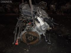 Двигатель BMW 5-SERIES E39-DT42 M54-256S5 Фото 3