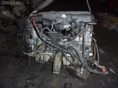 Двигатель BMW 5-SERIES E39-DT42 M54-256S5 Фото 4