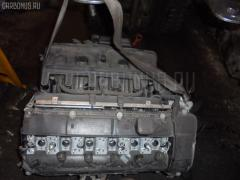 Двигатель BMW 5-SERIES E39-DT42 M54-256S5 Фото 5