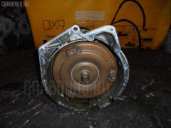 КПП автоматическая BMW 5-SERIES E39-DT42 M54-256S5 Фото 1