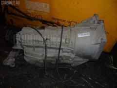 КПП автоматическая BMW 5-SERIES E39-DT42 M54-256S5 Фото 3