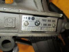 Рулевая рейка BMW 5-SERIES E39-DT42 M54-256S5 Фото 1