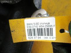 Ступица BMW 5-SERIES E39-DT42 M54-256S5 Фото 3