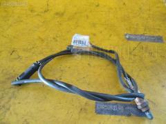 Лямбда-зонд BMW 5-SERIES E39-DT42 M54-256S5 Фото 1