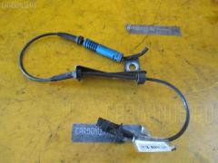 Датчик ABS Bmw 5-series E39-DT42 M54-256S5 Фото 1