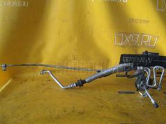Шланг кондиционера Bmw 5-series E39-DT42 M54-256S5 Фото 1