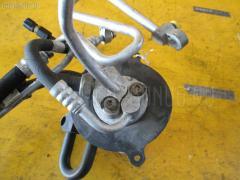 Шланг кондиционера Bmw 5-series E39-DT42 M54-256S5 Фото 2