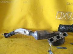 Коллектор выхлопной Bmw 5-series E39-DT42 M54-256S5 Фото 1