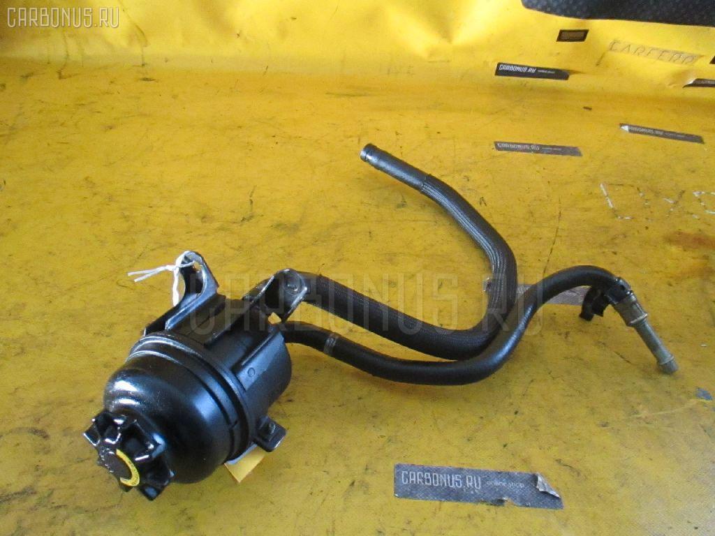 Бачок гидроусилителя BMW 5-SERIES E39-DT42 M54-256S5 Фото 1