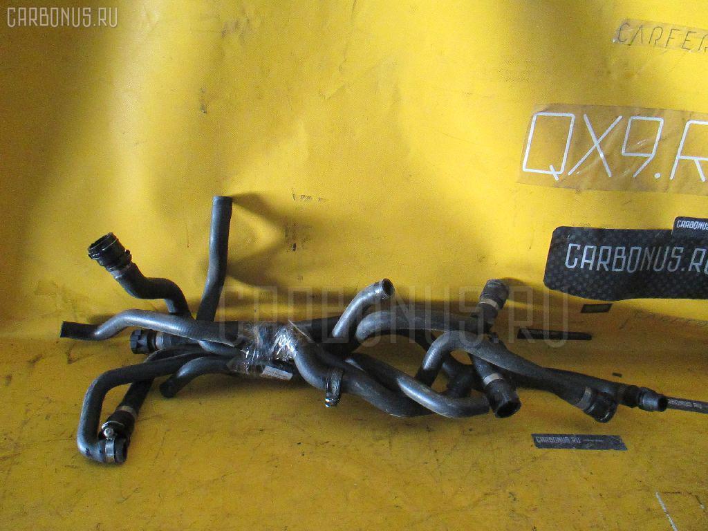 Патрубок BMW 5-SERIES E39-DT42 M54-256S5 Фото 1