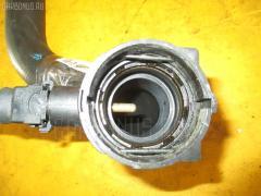 Патрубок радиатора ДВС Bmw 5-series E39-DT42 M54-256S5 Фото 2