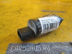 Насос омывателя стекла BMW 5-SERIES E39-DT42 M54-256S5 Фото 2