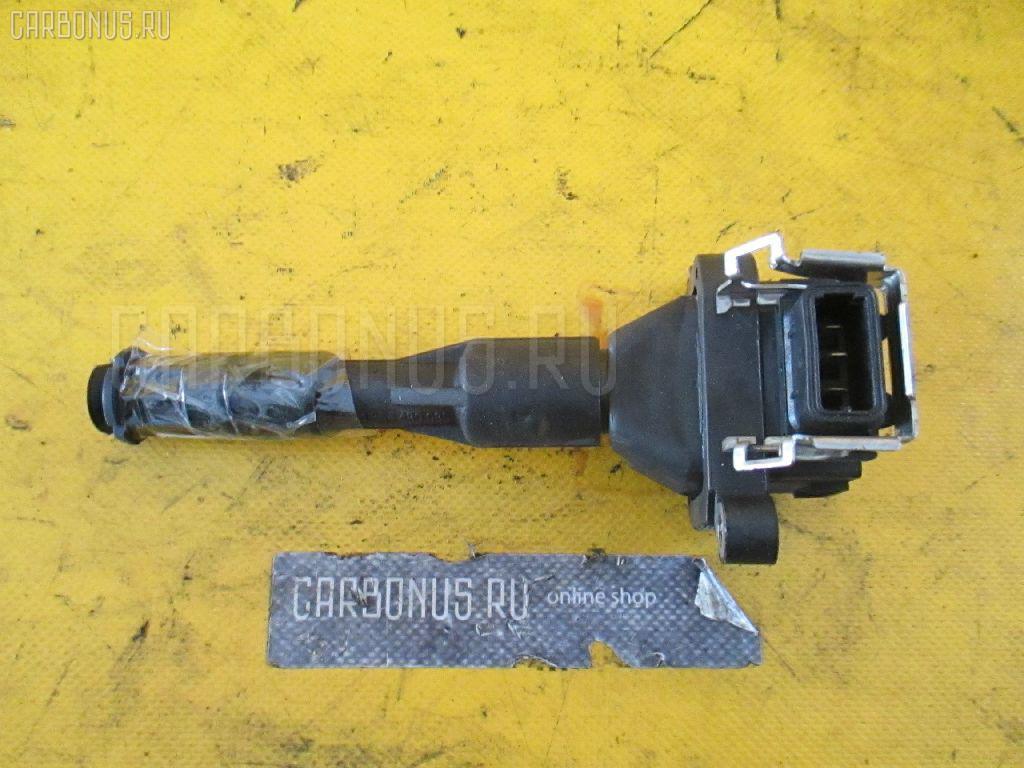 Катушка зажигания BMW 5-SERIES E39-DT42 M54-256S5. Фото 3