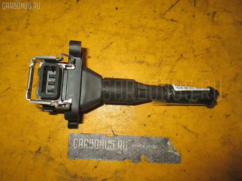 Катушка зажигания BMW 5-SERIES E39-DT42 M54-256S5. Фото 4