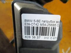 Патрубок воздушн.фильтра BMW 5-SERIES E39-DT42 M54-256S5 Фото 3