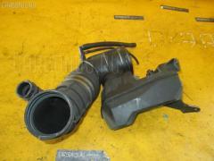 Патрубок воздушн.фильтра BMW 5-SERIES E39-DT42 M54-256S5 Фото 2
