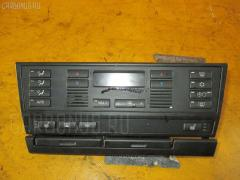 Блок управления климатконтроля BMW 5-SERIES E39-DT42 M54-256S5 Фото 2