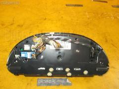 Спидометр BMW 5-SERIES E39-DT42 M54-256S5 Фото 3