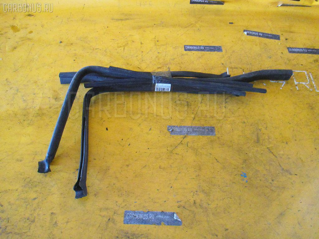 Уплотнение BMW 5-SERIES E39-DT42 Фото 1