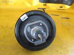 Главный тормозной цилиндр BMW 5-SERIES E39-DT42 M54-256S5 Фото 1