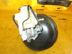 Главный тормозной цилиндр BMW 5-SERIES E39-DT42 M54-256S5 Фото 2