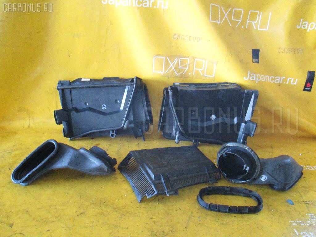 Корпус салонного фильтра BMW 5-SERIES E39-DT42 M54-256S5 Фото 2