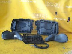 Корпус салонного фильтра BMW 5-SERIES E39-DT42 M54-256S5 Фото 1