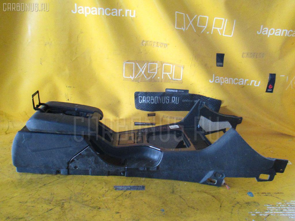 Подлокотник BMW 5-SERIES E39-DT42 Фото 1