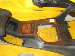 Подлокотник BMW 5-SERIES E39-DT42 Фото 2