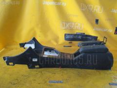 Подлокотник BMW 5-SERIES E39-DT42 Фото 4