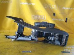 Подлокотник BMW 5-SERIES E39-DT42 Фото 5