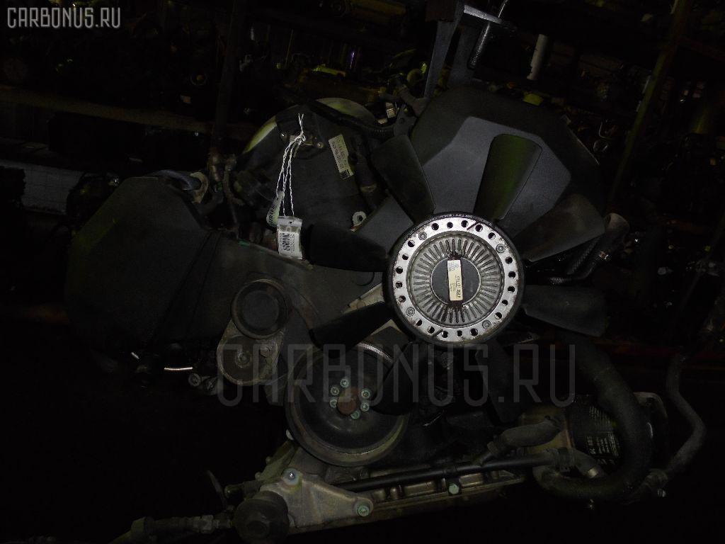 Двигатель AUDI A4 AVANT 8DAPSF APS Фото 1