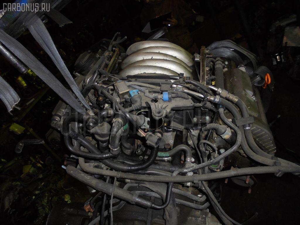 Двигатель AUDI A4 AVANT 8DAPSF APS Фото 3
