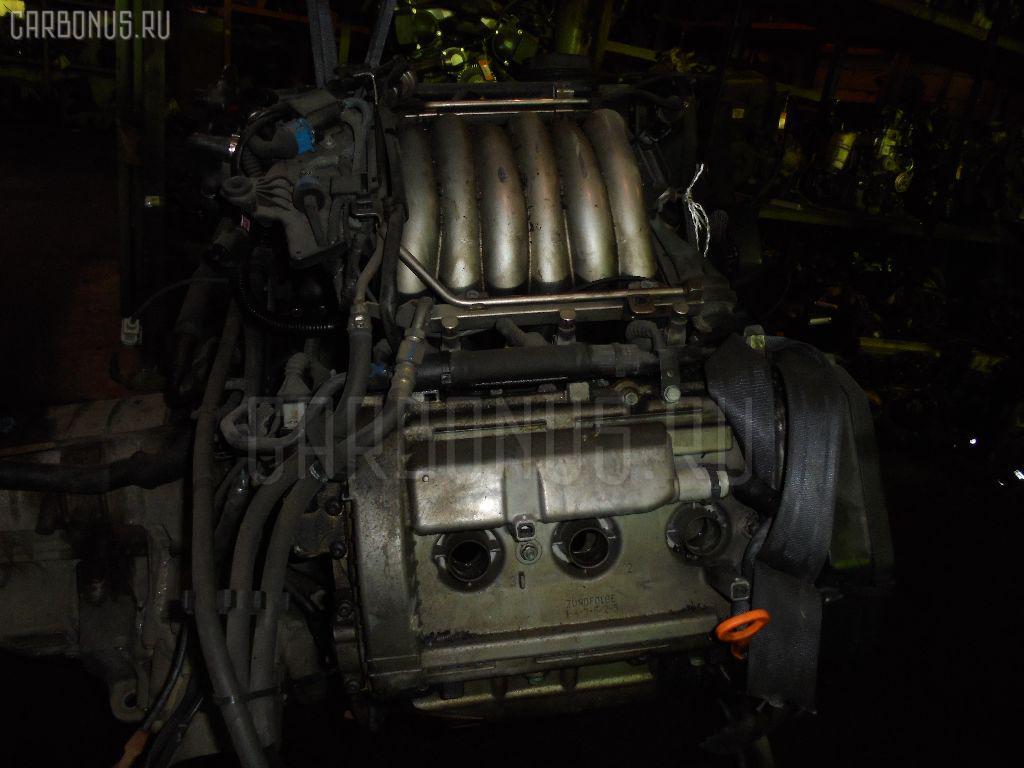 Двигатель AUDI A4 AVANT 8DAPSF APS Фото 4