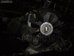 Двигатель Audi A4 avant 8DAPSF APS Фото 7