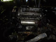 Двигатель Audi A4 avant 8DAPSF APS Фото 8
