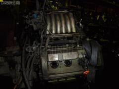 Двигатель Audi A4 avant 8DAPSF APS Фото 10