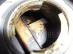Двигатель Audi A4 avant 8DAPSF APS Фото 6