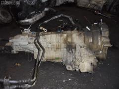КПП автоматическая Audi A4 avant 8DAPSF APS Фото 4