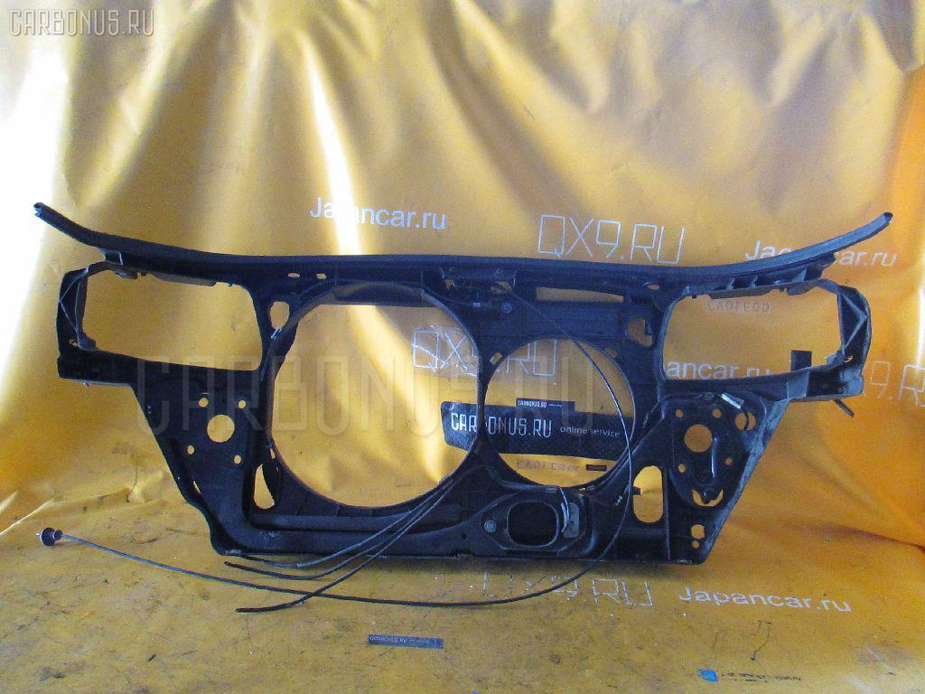 Телевизор Audi A4 avant 8DAPSF APS Фото 1