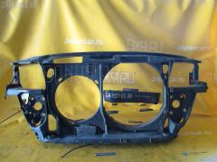 Телевизор Audi A4 avant 8DAPSF APS Фото 2