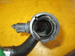 Патрубок радиатора ДВС Audi A4 avant 8DAPSF APS Фото 2