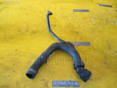 Патрубок радиатора ДВС AUDI A4 AVANT 8DAPSF APS Фото 1
