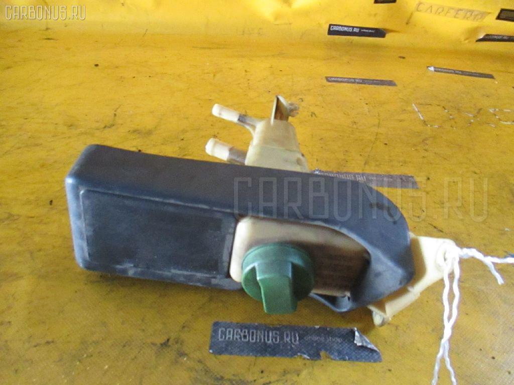 Бачок гидроусилителя AUDI A4 AVANT 8DAPSF APS Фото 1