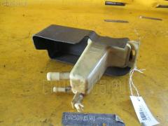 Бачок гидроусилителя Audi A4 avant 8DAPSF APS Фото 2
