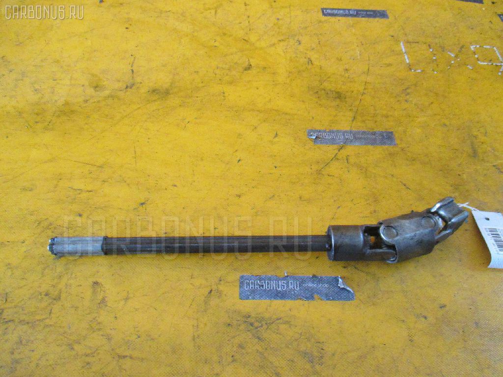 Рулевой карданчик AUDI A4 AVANT 8DAPSF Фото 1
