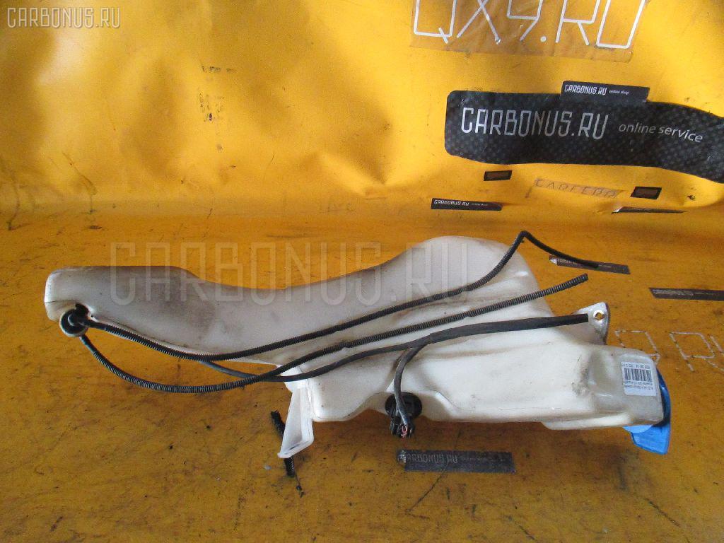 Бачок омывателя AUDI A4 AVANT 8DAPSF Фото 2