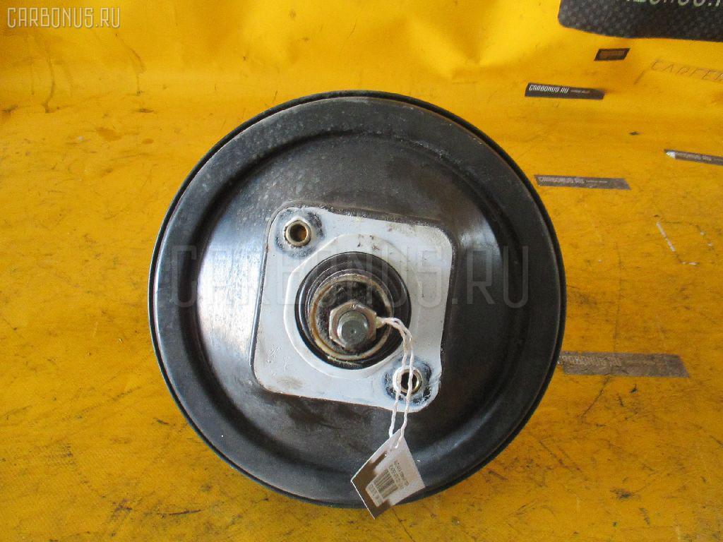 Главный тормозной цилиндр AUDI A4 AVANT 8DAPSF APS Фото 1
